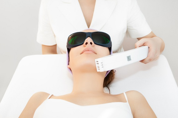Orchard SPA Offers The Best Laser Hair Removal At Lowest Price!