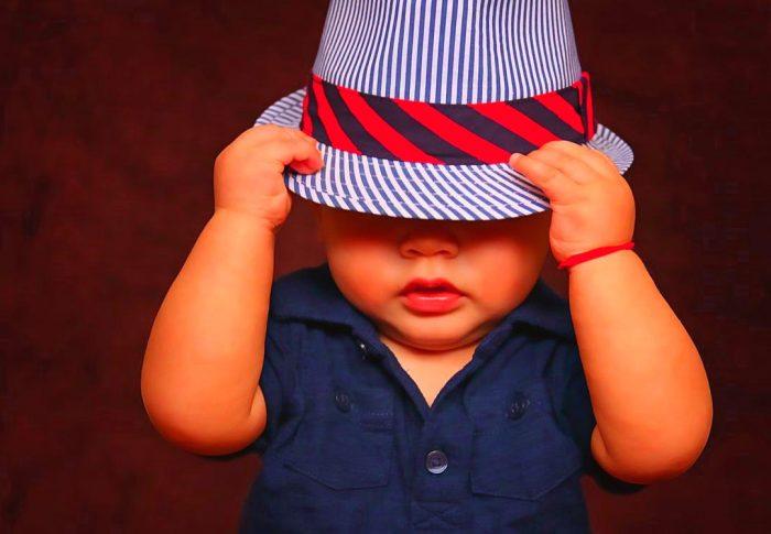 Choosing Akubra Arena Hat
